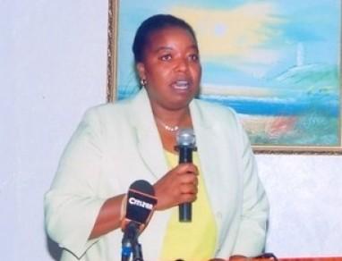 Ambassador salutes Kenyans on the 48th Jamhuri Anniversary