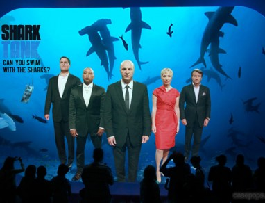 Shark Tank Billionaires to Feature in GES Summit Investor Delegation to Kenya