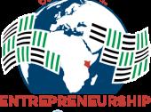 Kenya prepares to Host the Global Entrepreneurship Summit 2015 in Nairobi