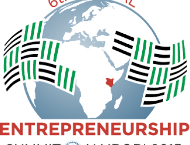 Kenya prepares to Host the Global Entrepreneurship Summit 2015 in Nairobi