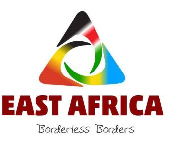 East African Tourist Visa is now available