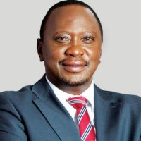 Statement By H.E. Hon. Uhuru Kenyatta On The Nomination Of Amb. Dr. Amina C. Mohamed As Chairperson Of The African Union Commission