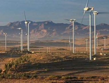 Kenya goes all out for Renewable Energy